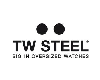 TW-Steel_Logo_2